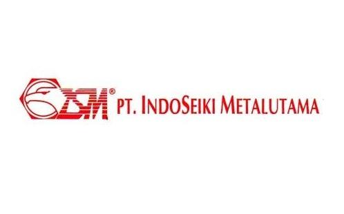 Lowongan Kerja D3/S1 Staff PT Indoseiki Metal Utama Jatake Tangerang