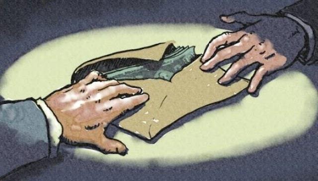 Οι πολιτικοί εξυπηρετούν ιδιοτελή συμφέροντα;
