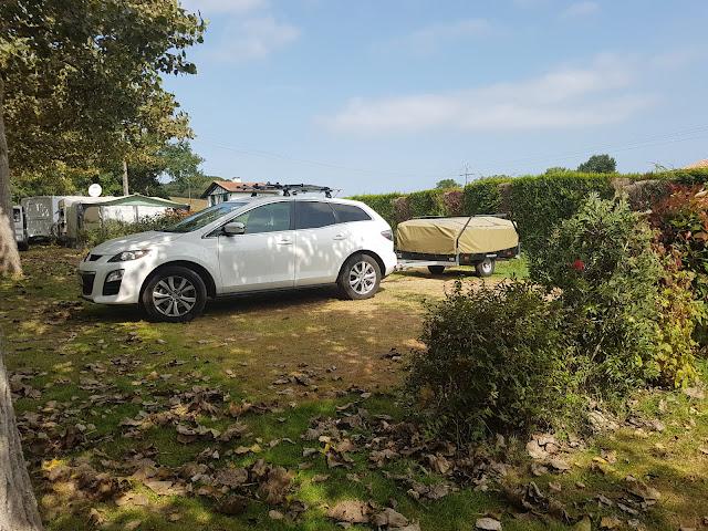 país-vasc-nens-camping-biarritz-san-juan-de-luz-sokoa