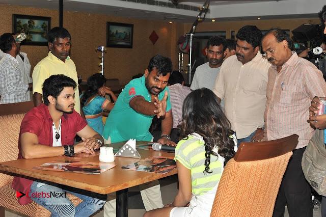 Naga Anvesh Hebah Patel Starring Angel Movie Latest Pos  0021.jpg