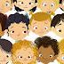 Kosakata tentang Karakter Seseorang dalam Bahasa Indonesia dan Bahasa Inggris