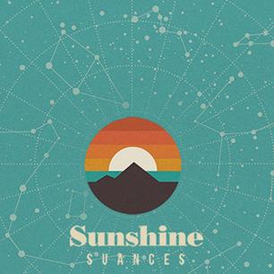 Guía del Sunshine Suances