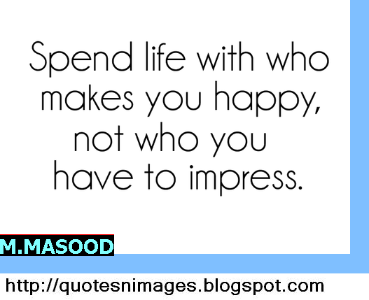 Quotes On Being Someones Priority Quotesgram: Quotes And Sayings: Quotes And Sayings For Life