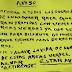 Amenazan con envenenar a perros en colonia de Guadalajara