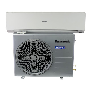 Air Conditioner Panasonic