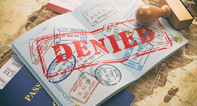 We are sad when we deny Nigerians visa - US Embassy