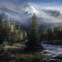 Elderwind, The Magic of Nature