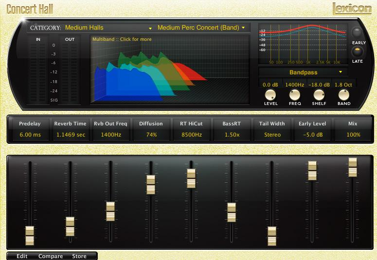 5 Of The Best Reverb Vst Plugins | Ibiza Making Music