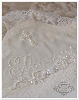 крыжма, крестильное полотенце, крестильная пеленка, пеленка для крещения, полотенце для крестин