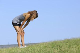 Πέντε κόλπα για να κάνετε τα μεγάλα τρεξίματα της Κυριακής πιο ενδιαφέροντα και περισσότερο αποδοτικά