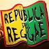República do Reggae anuncia grade de atrações; confira