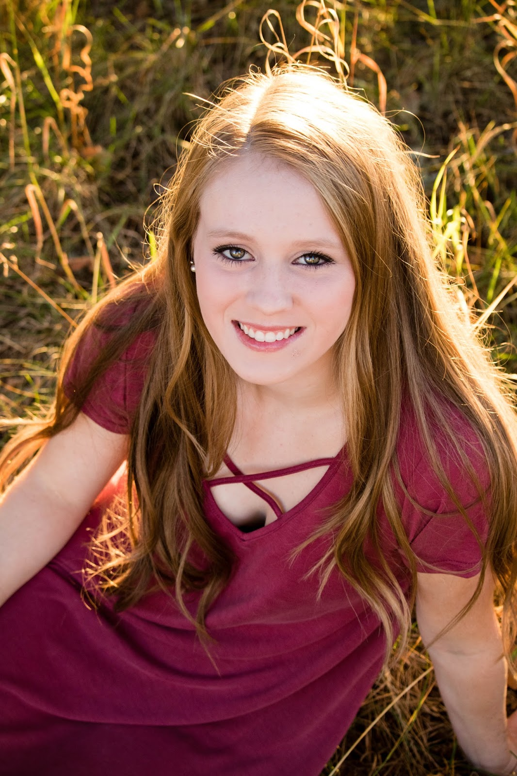 tacoma senior personals Meet senior singles in tacoma, washington online & connect in the chat rooms dhu is a 100% free dating site for senior dating in tacoma.