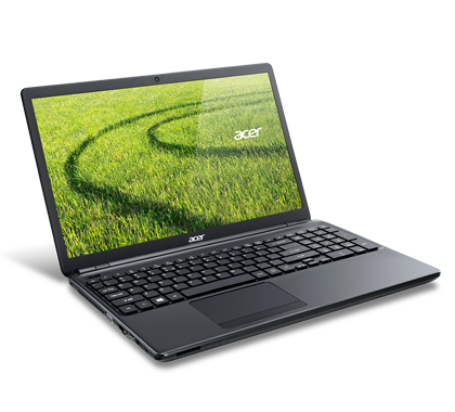 Acer Aspire E1-510 Windows 8 64Bit Driver Download, its work too on windows 7 64 bit Only