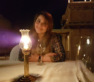 Kapil Sharma's Girlfriend Or Wife Ginni