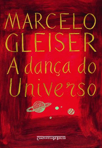 A dança do universo