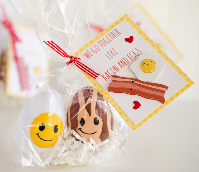 Valentine Classroom Ideas