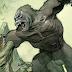 King Kong irá ganhar quadrinho de origem