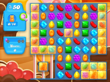 Candy Crush Soda 104