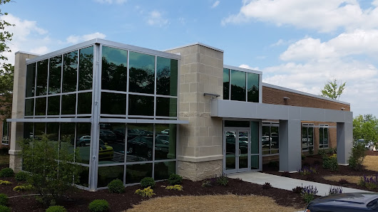 ROE has Moved ! 7165 E. Pleasant Valley Rd. Independence, OH 44131