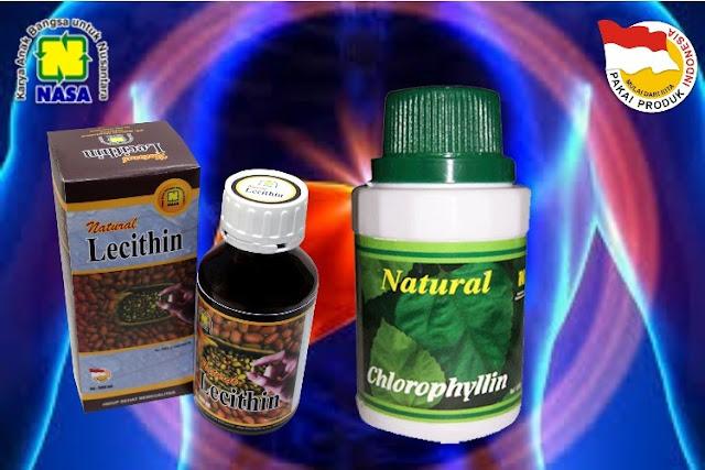 Pengobatan Herbal Nasa Untuk Penyakit Liver