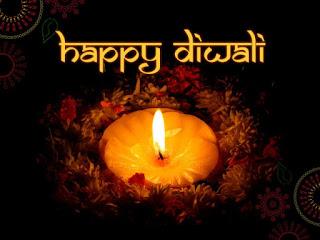 Deepavali Whastapp Profile Pics