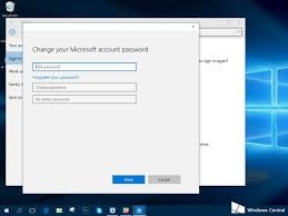Cara Reset Password Windows yang Lupa