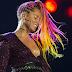 Confira os melhores momentos do show da Alicia Keys no Rock In Rio