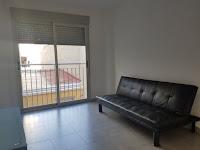 piso en alquiler calle vinaroz castellon salon1
