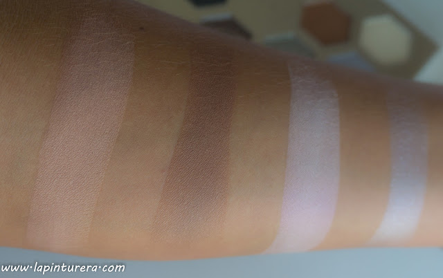 paleta swatches 02