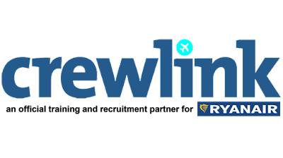 Crewlink-selecciona-tripulantes-de-cabina-para-Ryanair