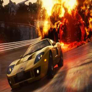 download blur pc game full version free