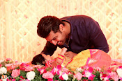Sridevi Vijaykumar Daughter Cradle Cermony-thumbnail-2