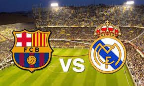 اخر-اخبار-ريال-مدريد-وبرشلونة-اليوم-السبت-2-4-216