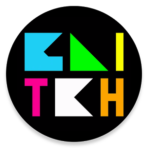 Download Glitch Photo Editor Apk [Premium] v3.6.30 Cracked [Latest] Terbaru