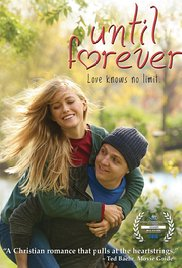 Watch Until Forever Online Free 2016 Putlocker