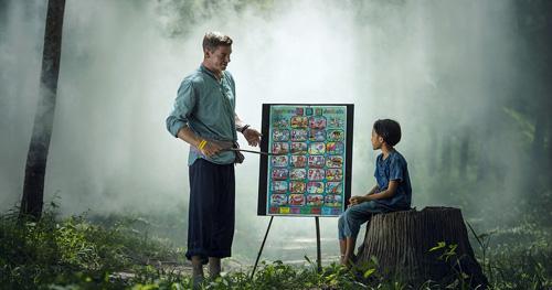 7 Cara Mengajar Guru yang Baik dan Disukai Murid Sekolah