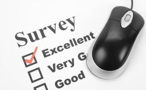 13 Kumpulan Situs Survei Penghasil Dollar Gratis dan Membayar