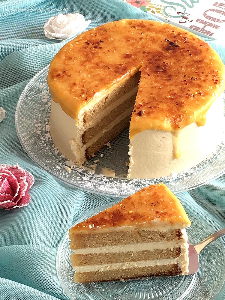 layer-cake-de-turron-de-yema-tostada