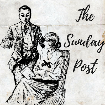 The Sunday Post #171
