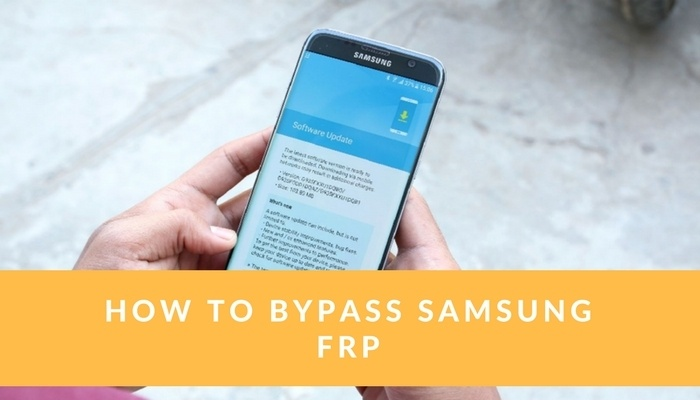 HOW TO FRP BYPASS ALL SAMSUNG DEVICES | FRP BYPASS APK