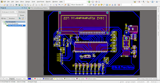 Download, Altium, altium, altium designer, designer, altium 16, altium designer 16, crack, full version, software, pcb, install, aplikasi,