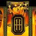 Nouveau red band trailer pour Hotel Artemis de Drew Pearce
