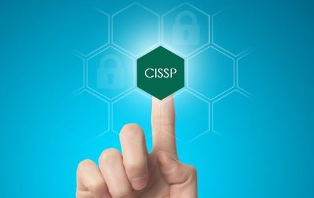 How To Succeed at CISSP?
