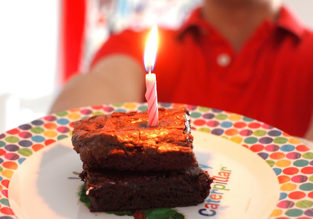 Domata Chocolate Cake Recipe