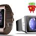 Ganha um Smartwatch no ChinaDroid