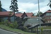 Tips Bercuti ke Kota Kinabalu , Sabah.