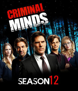 Mentes criminales Temporada 12