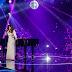FC2019: 623 mil espectadores acompanharam a segunda semifinal do Festival da Canção
