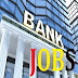 41,000 Bank Jobs Vancancies Financial Year 2016-17