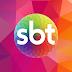 SBT interior ativa sinal digital em Paraty e São José do Vale do Rio Preto.